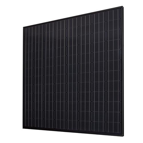 Panasonic Solar 325W PV Module, 40mm BOB, 96 cell HIT, 600VDC-VBHN325KA03