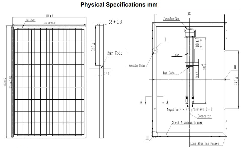 grape-solar-100w-panel-spec-4.jpg