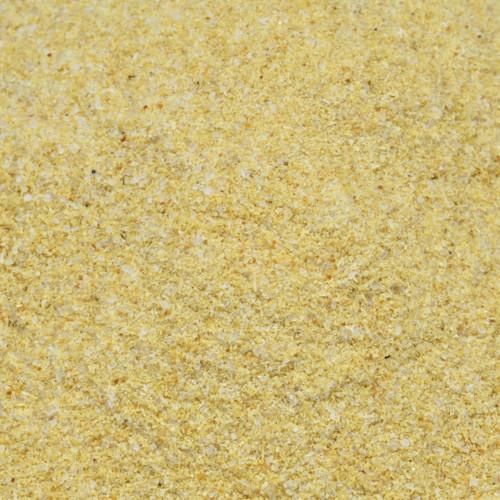garlic salt - with sea salt & domestic garlic