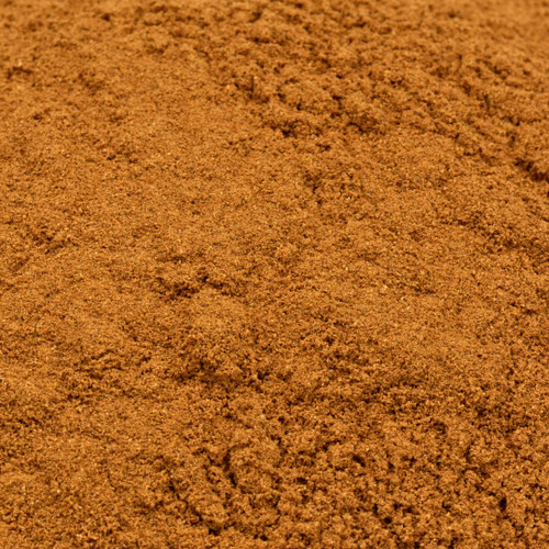 cinnamon, Korinji, 3% oil, ground