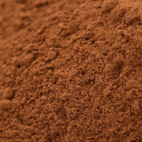 Cocoa Powder, Siena , Central American Cacao