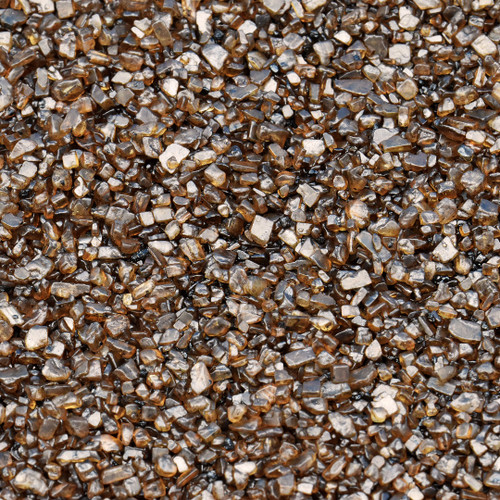 Hawaiian, Smoked Salt, alder & Hickory smoked coarse sea salt