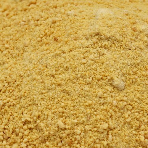 maple sugar, pure, Vermont, organic