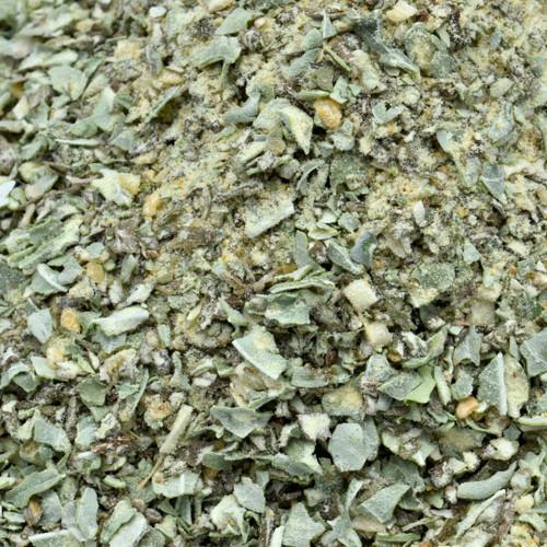 basil walnut pesto blend