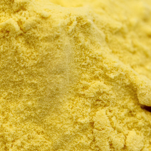 orange juice, powder