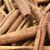 cinnamon sticks, cassia, 3 inch
