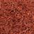 saffron, color 240 crocin