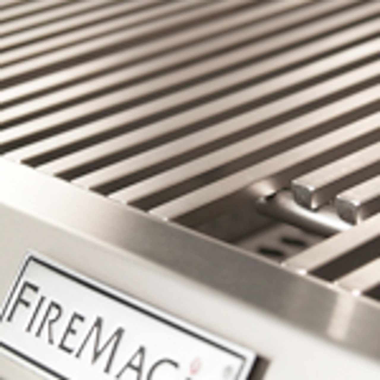 Build Your Firemagic Echelon Freestanding Grill