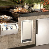 Grill Accessories/Parts