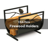Firewood Holders/ Carriers