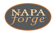 Napa Forge