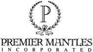 Premier Mantle Co