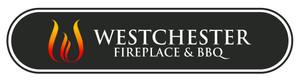 Westchester Fireplace & BBQ