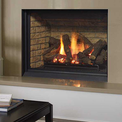 Regency® Bellavista® B36XTCE Gas Fireplace