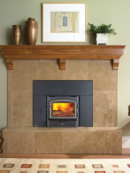 Classic™ I1150 Wood Insert