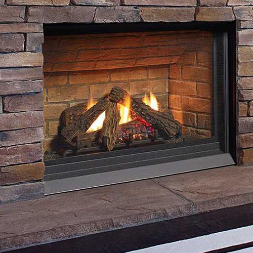 Regency® Panorama® P33CE Gas Fireplace
