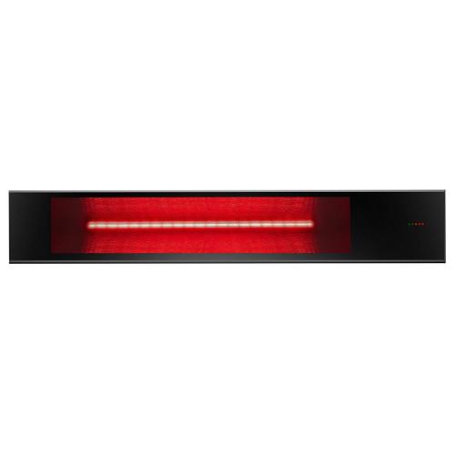 Dimplex Infrared Indoor/Outdoor Heater