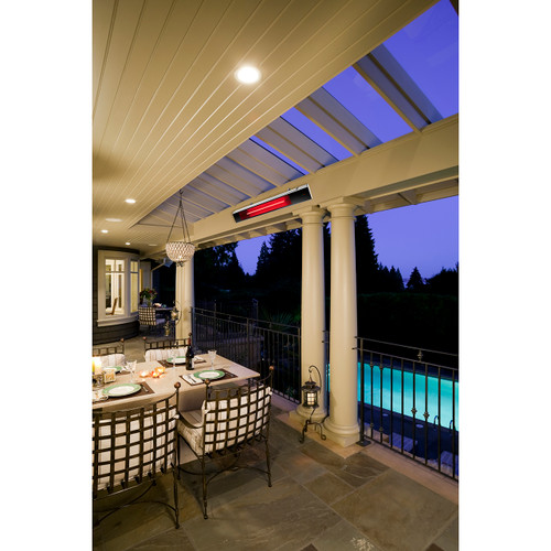 Dimplex Infrared Indoor/Outdoor Heater