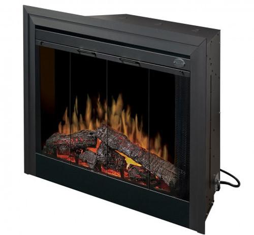 """Dimplex Direct Wire Firebox 39"""""""