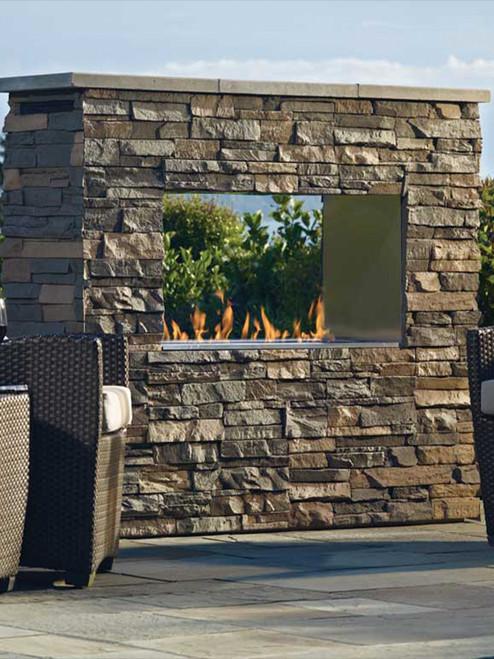 Regency PTO30 Outdoor Gas Burner
