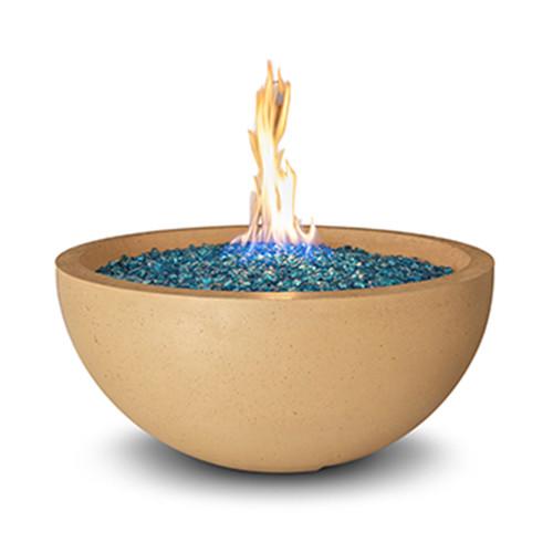 36″ Fire Bowl