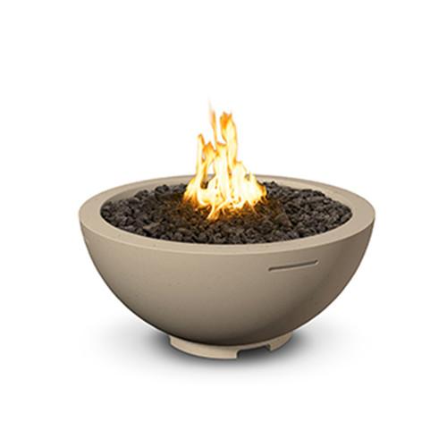 32″ Fire Bowl