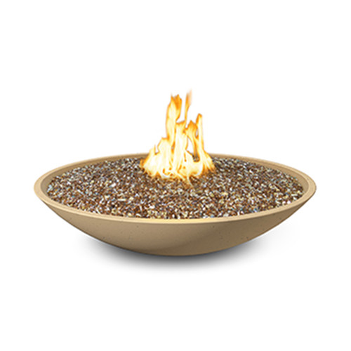 48″ Marseille Fire Bowl