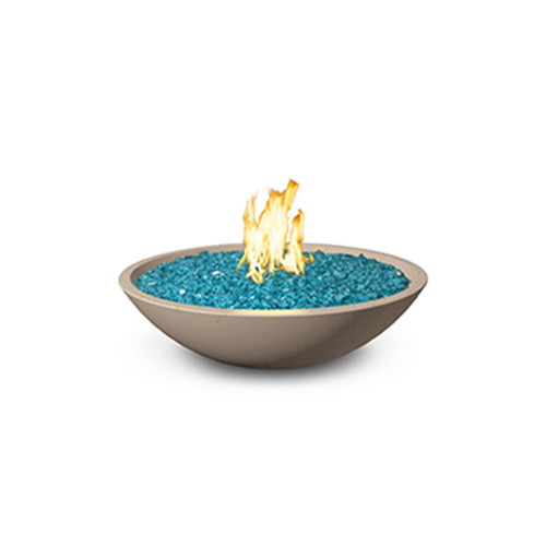 32″ Marseille Fire Bowl