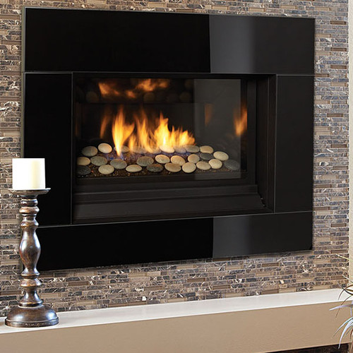 Regency® Horizon® HZ33CE Gas Fireplace