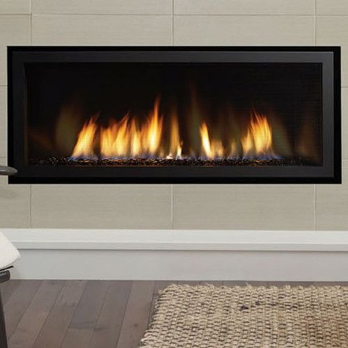 Regency® Horizon® HZ40E Gas Fireplace