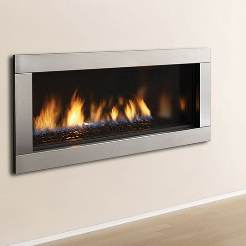 Regency® Horizon® HZ40E Gas Fireplace