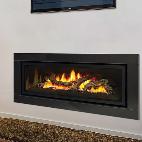 Regency® Ultimate™ U1500E Gas Fireplace