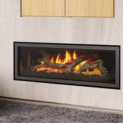 Regency® Ultimate™ U1500E Gas Fireplace