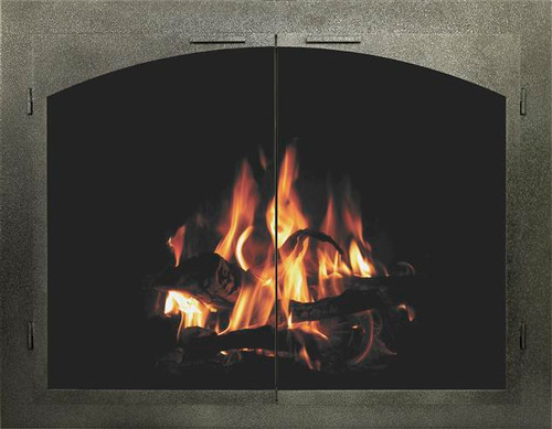 Columbia Fireplace Doors pricing from $854-$1140