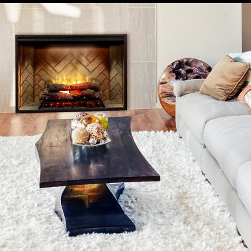 "Dimplex Revillusion 42"" Firebox"