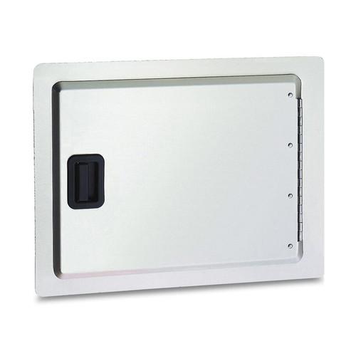 AOG 12X18 Single Access Door #12-18-SD