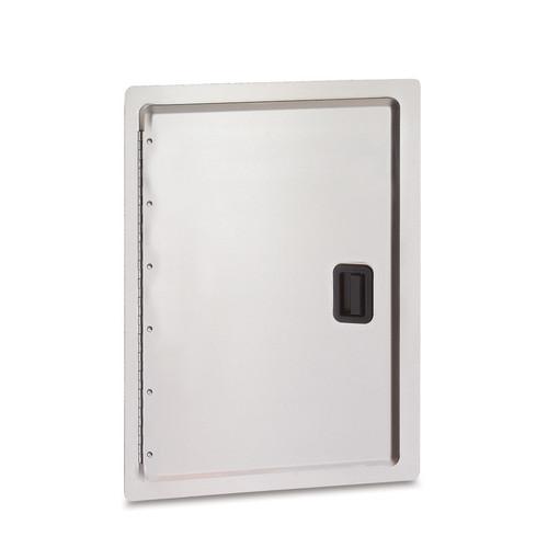AOG 18X12 Single Access Door #18-12-SD