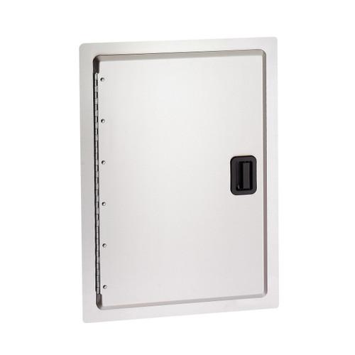 AOG 20X14 Single Access Door #20-14-SD