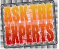 ask-expert.png