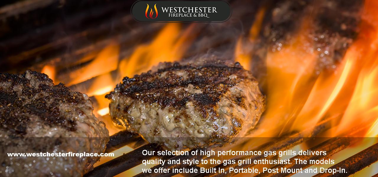 gas-grill-banner.jpg