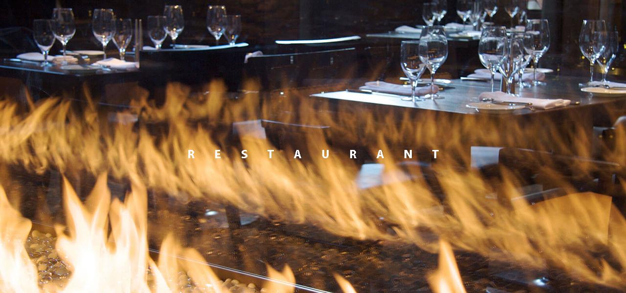 restaurant-montigo.jpg