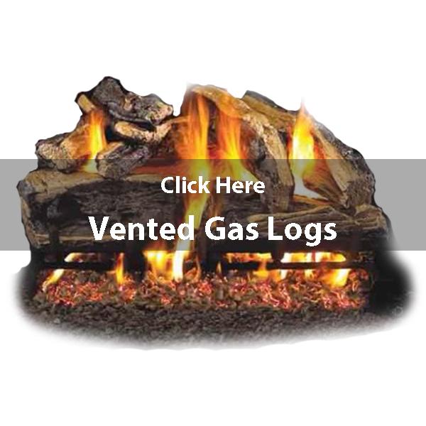 v-gas-log-12985.jpg