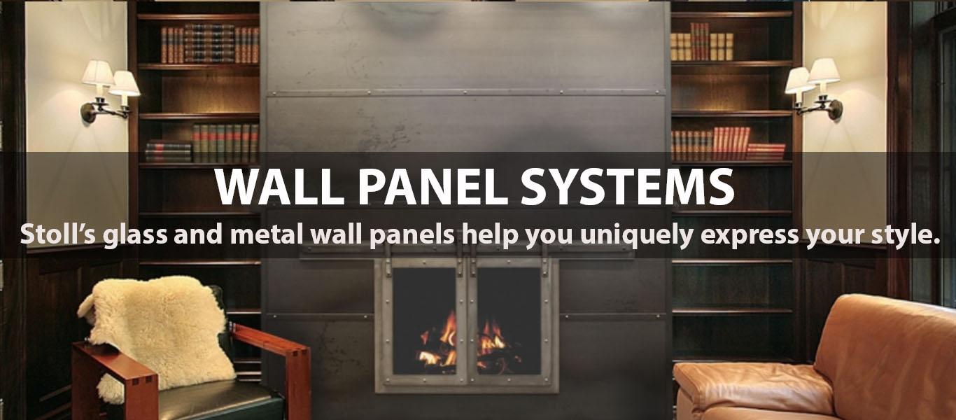 wall-panel-banner.jpg