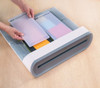 GO! Big Fabric Cutter Accuquilt