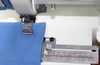 Fabric Guide Ovation