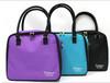 Accessory Bag Purple