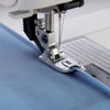 Rolled Hem Foot 3mm  IDT System