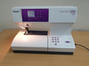 Pfaff Classic Style 2023 Pre owned