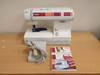 Pfaff In Style 1524 Pre owned