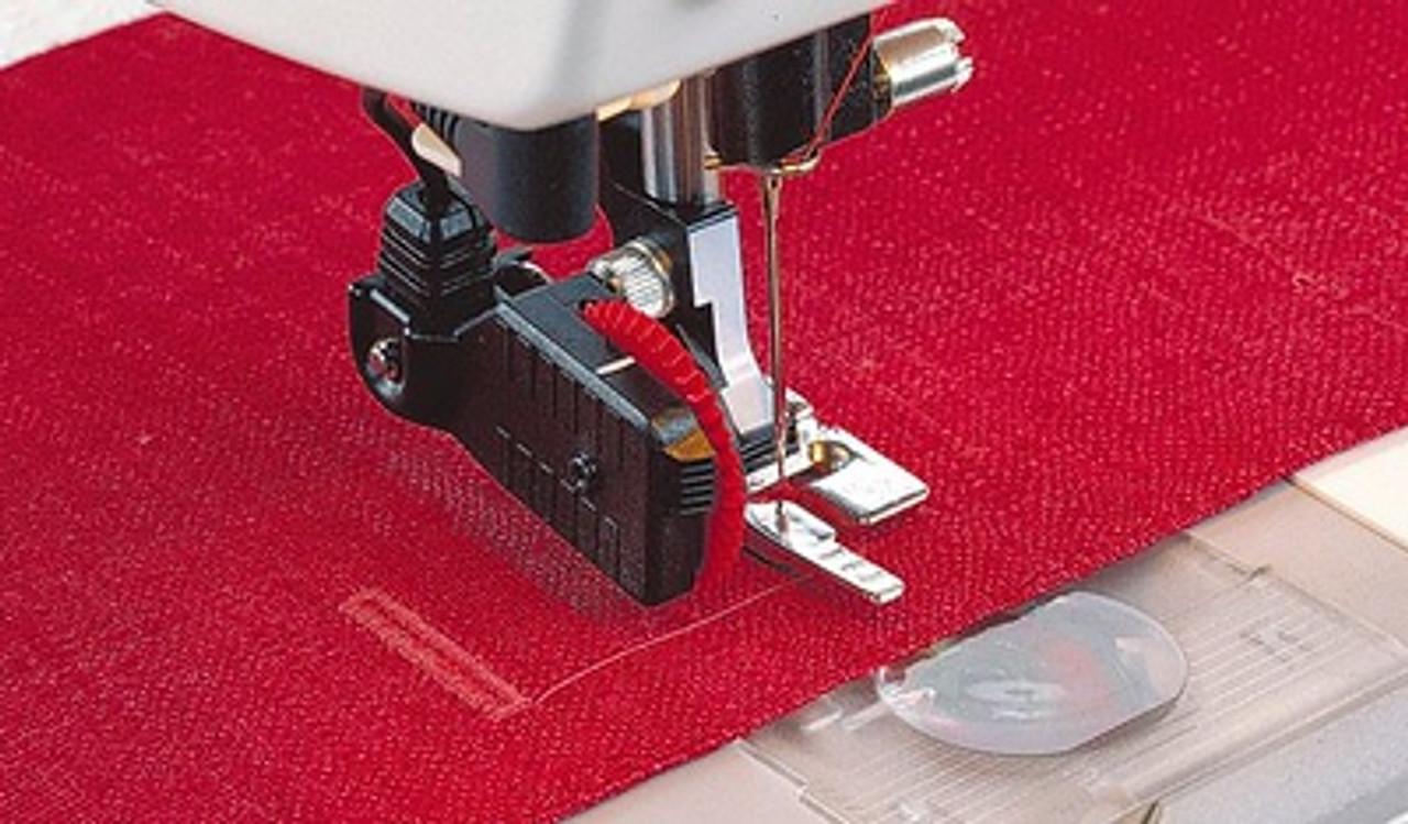 Husqvarna Viking Buttonhole 1 step sensor H4128151-02